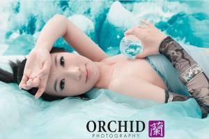 QQ图片20131207183817